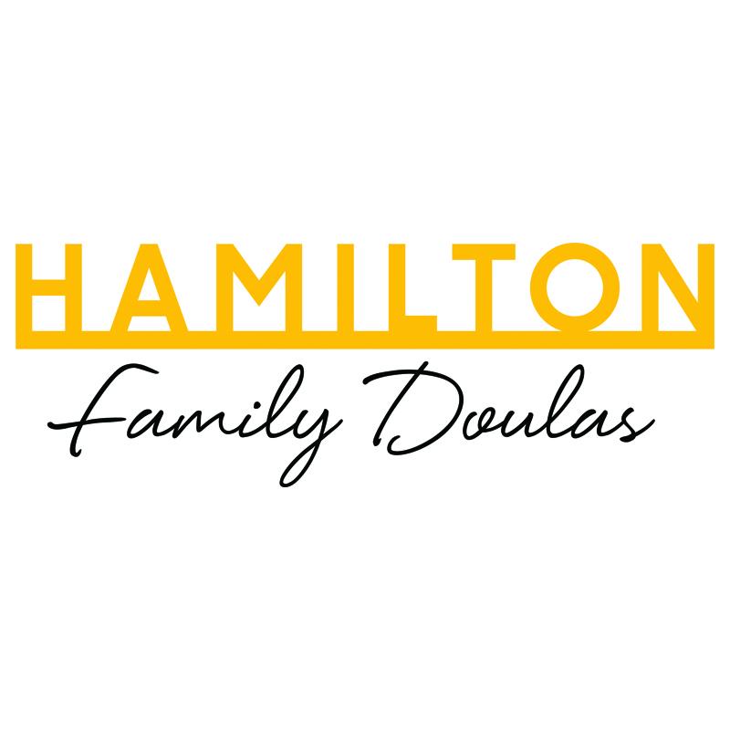 Hamilton Family Doulas