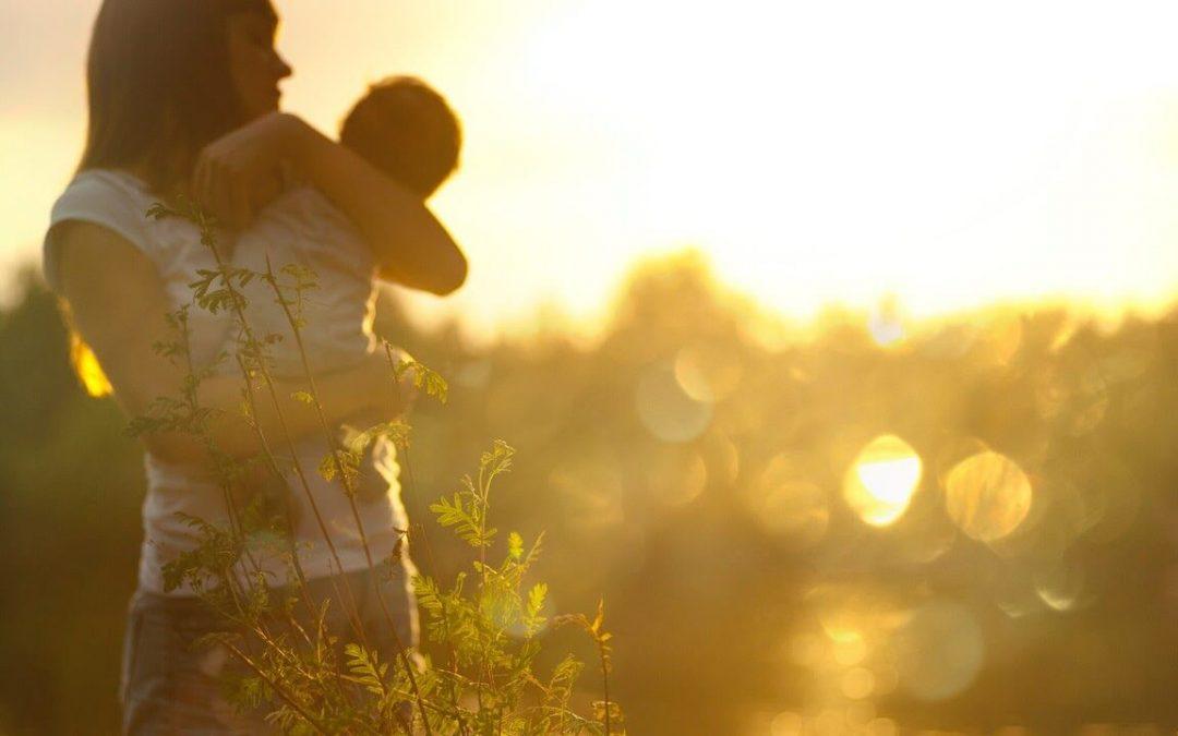 resilience, newborn, postpartum, sleep, doula